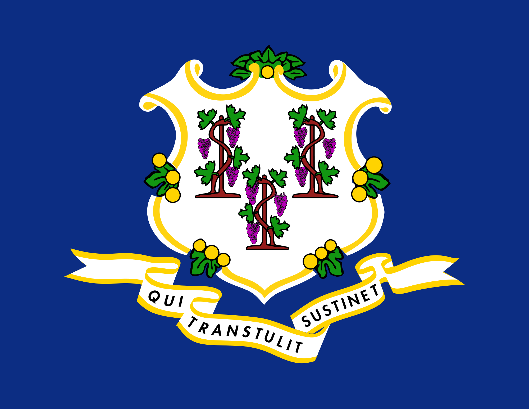 Connecticut (MNI)