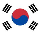 Corea (RUC)