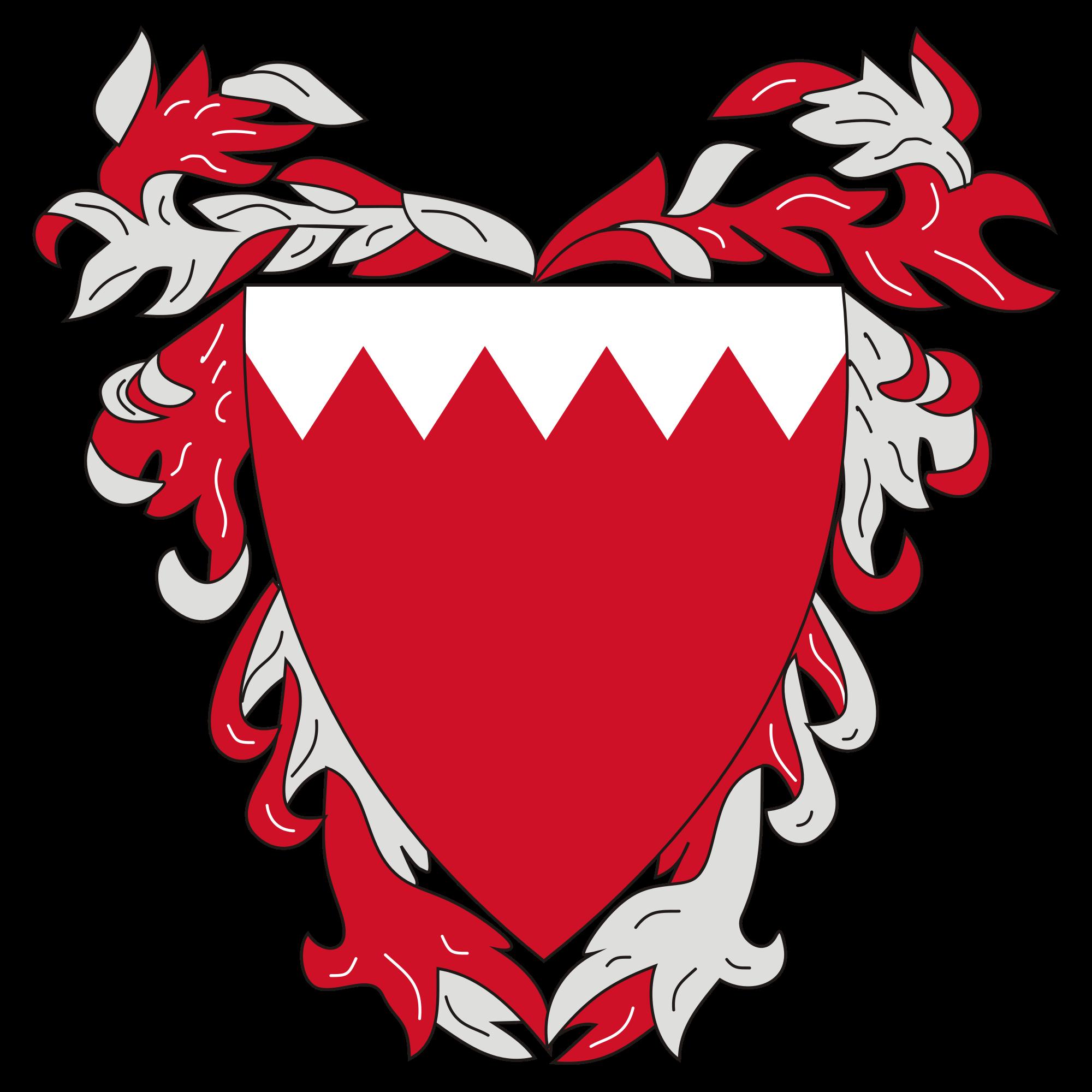 Baréin (MNI)