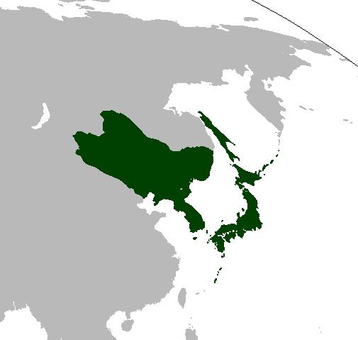 Imperio Japonés-Mapa-GIA.png