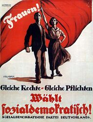 SozialdemoLWK (1).jpg