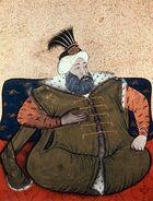 Suleyman ii- Sahand Ace
