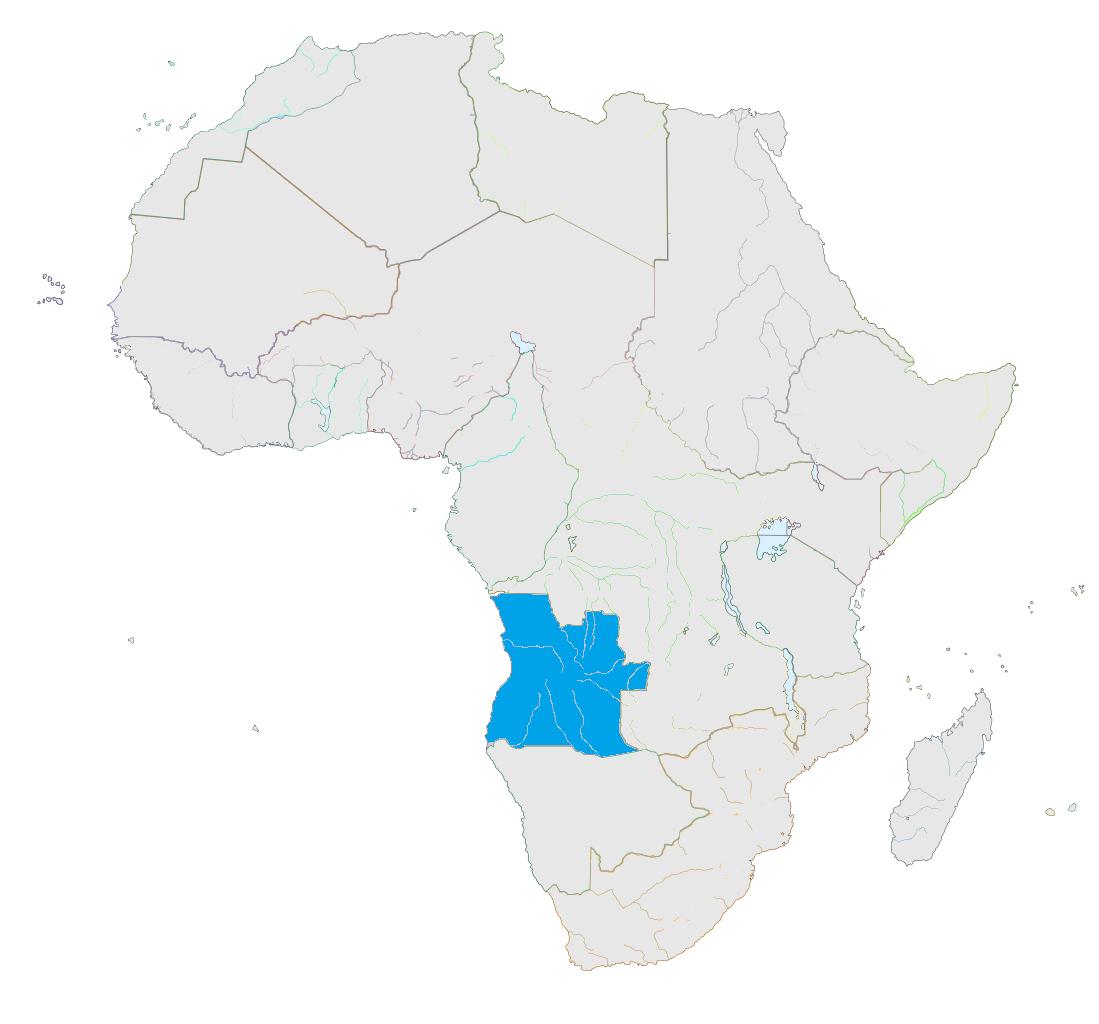 Angola-Mapa-GIA.png