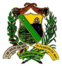 Escudo Del Estado Miranda (DTV).png