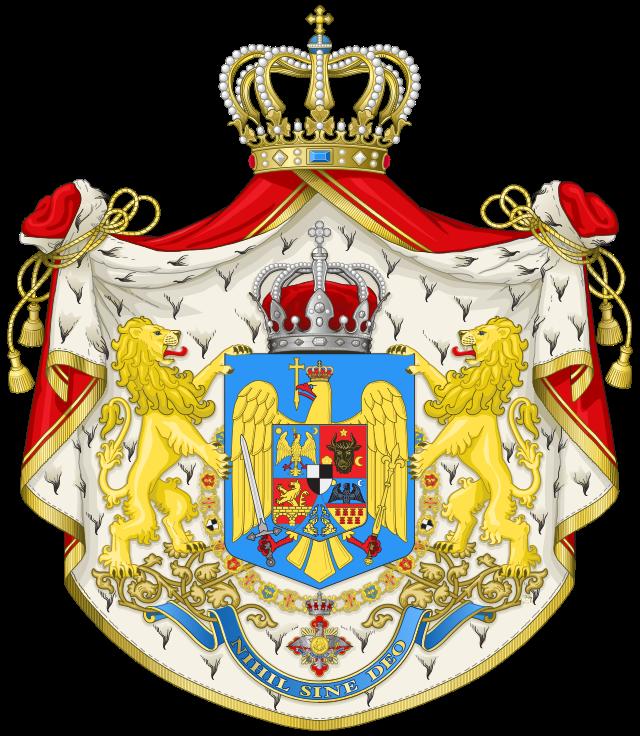 Rumania (MNI)