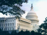 117th Congress of the United States (Differently)
