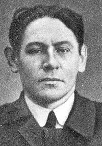 Владимир Вольский.jpg