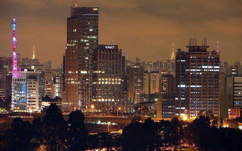 800px-Cidade de São Paulo.jpg