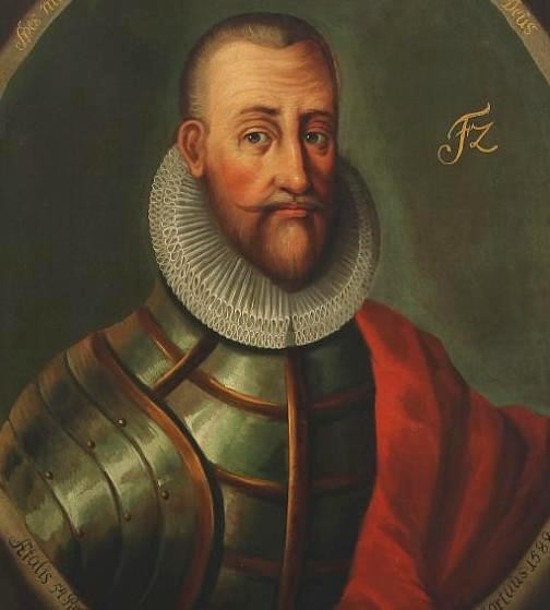 Dinamarca (Poitiers 732)
