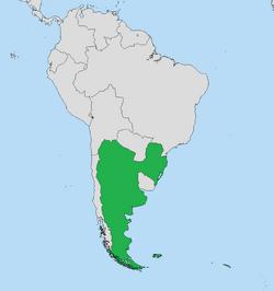 Mapa-Argentina2-GIA.png