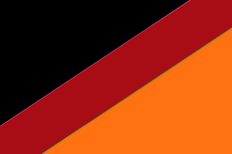 Namibia (Utopía Nazi)