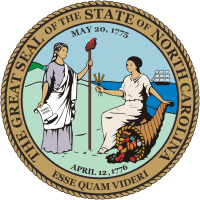 North Carolina state seal.png