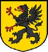 Svealand CoA (The Kalmar Union).png