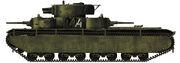 T35A-4.jpg