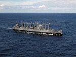 USS Caloosahatchee (AO-98).jpg