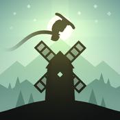 Alto's Adventure icon.png