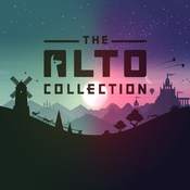 The Alto Collection icon.png