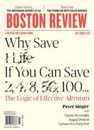 Bostonreview