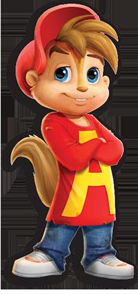 Alvin 0 0.png