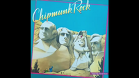 Chipmunk Rock Album Song Page Thumb.png