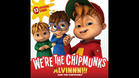 We're the Chipmunks Album Song Page Thumb.png