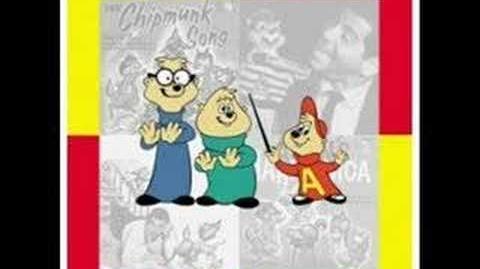 Alvin_&_The_Chipmunks_-_Alvin_For_President