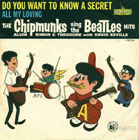 Do You Want To Know A Secret Single Cover.png