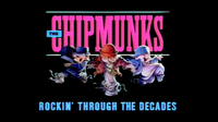 Rockin' Through the Decades Special Song Page Thumb.png
