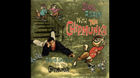 Sing Again With The Chipmunks Album Song Page Thumb.png