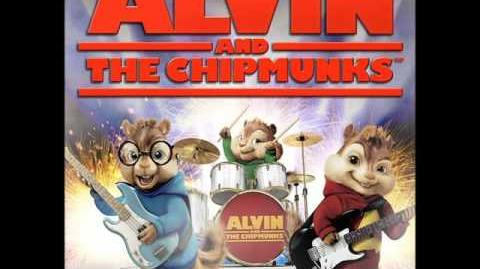 The_Chipmunks-All_The_Small_Things-0