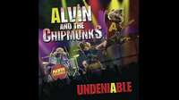 Undeniable Album Song Page Thumb.png