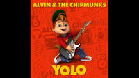 YOLO Album Song Page Thumb.png