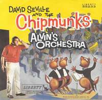 Alvin's Orchestra Single Cover.png