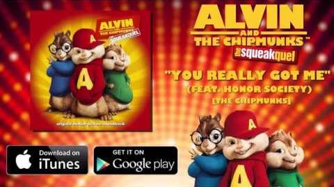 1._You_Really_got_me-_Alvin_and_the_Chipmunks_2