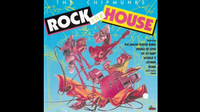 Rock the House Album Song Page Thumb.png