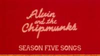 AATC Season Five Songs Card.png