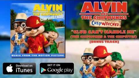 Alvin_And_The_Chipmunks_Club_Can't_Handle_Me