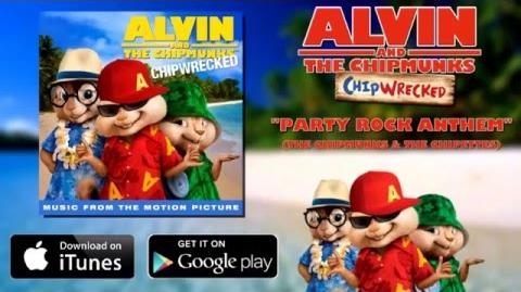 The_Chipmunks_&_The_Chipettes_-_Party_Rock_Anthem_HD