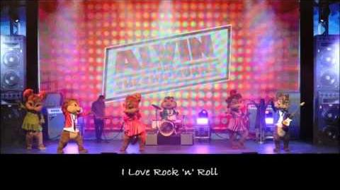 I_Love_Rock_'n'_Roll_-_The_Chipmunks_&_The_Chipettes