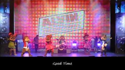 Good_Time_-_The_Chipmunks