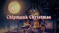 A Chipmunk Christmas Special Song Page Thumb.png