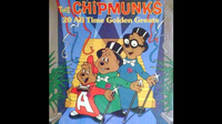 The Chipmunks 20 All Time Golden Greats Album Song Page Thumb.png