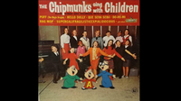 The Chipmunks Sing With Children Album Song Page Thumb.png