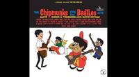The Chipmunks Sing The Beatles Hits Album Song Page Thumb.png