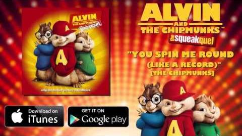 You_Spin_Me_Round_(Like_A_Record)_-_The_Chipmunks