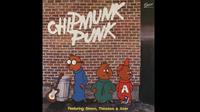 Chipmunk Punk Album Song Page Thumb.png