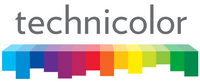 Technicolor Animation Productions Logo.png