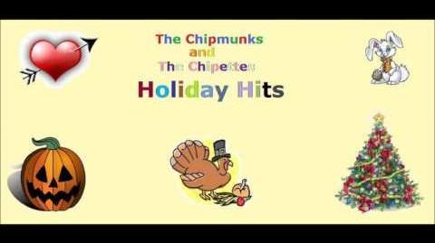 The_Chipmunks_-_Monster_Mash