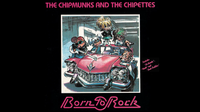 Born to Rock Album Song Page Thumb.png