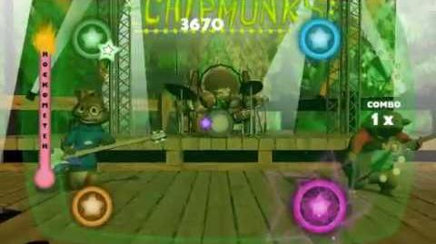 The_Chipmunks-Cool_Places